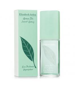 Elizabeth Arden Green Tea Eau de Parfum 100ml