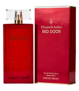 Elizabeth Arden Red Door Eau de Toilette 100ml