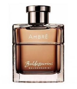 Hugo Boss Baldessarini Ambre Eau de Toilette 90ml