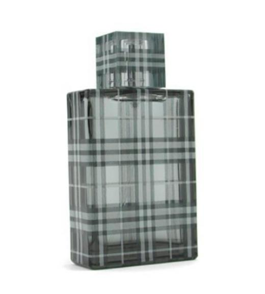 Burberry Brit For Men Eau de Toilette 100ml