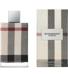 Burberry London Woman Eau de Parfum 100ml