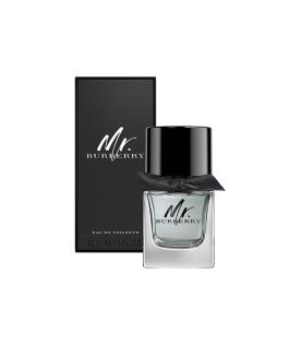 Burberry Mr Burberry Eau de Toilette 50ml