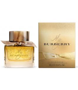 Burberry My Burberry Eau de Parfum 90ml