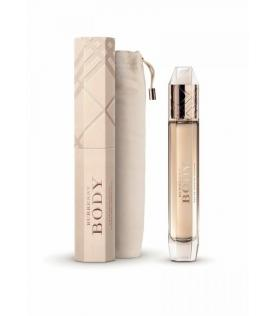 Burberry Body Intense Eau de Parfum 85ml