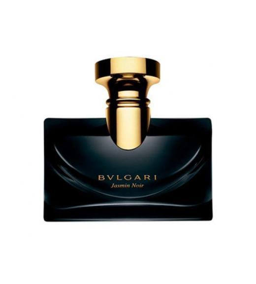 Bvlgari Jasmin Noir Eau de Parfum 100ml