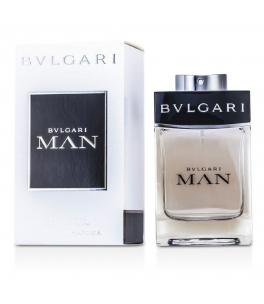 Bvlgari Man Eau de Toilette 100ml