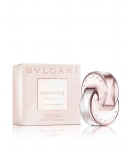 Bvlgari Omnia Crystalline Eau de Parfum 65ml