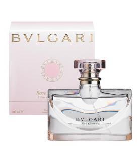 Bvlgari Rose Essentielle Eau de Parfum 100ml