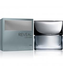 Calvin Klein Reveal Men Eau de Toilette 100ml