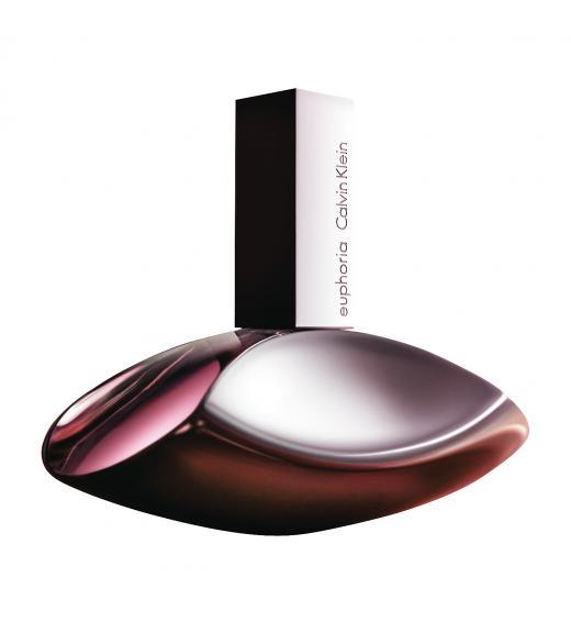 Calvin Klein Euphoria Eau de Parfum 100ml