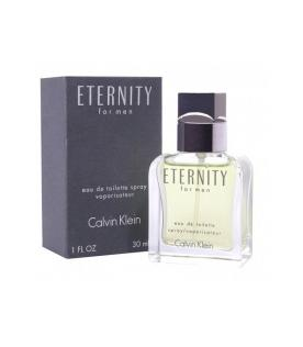 Calvin Klein Eternity For Men Eau de Toilette 30ml