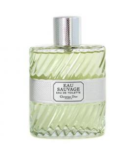 Christian Dior Eau Sauvage Eau de Toilette Spray 50ml
