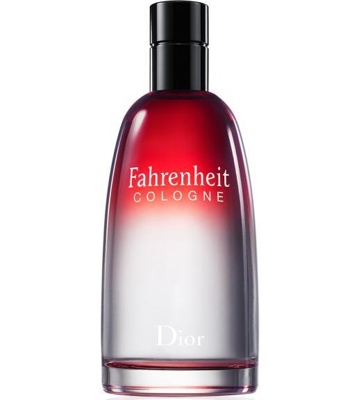 Christian Dior Fahrenheit Eau de Cologne 125ml