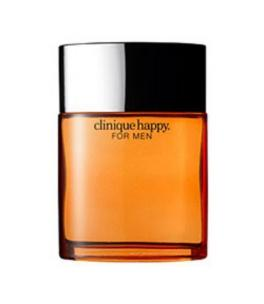 Clinique Happy For Men Eau de Toilette 100ml