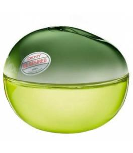 DKNY Be Desired Eau de Parfum Tester 100ml