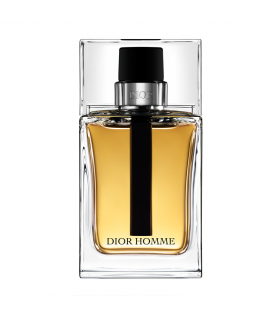 Christian Dior Homme Eau de Toilette 50ml