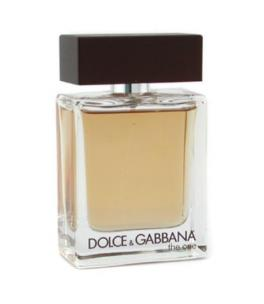 Dolce & Gabbana The One For Men Eau de Toilette Tester 100ml