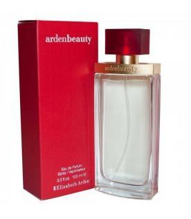 Elizabeth Arden Beauty Eau de Parfum 100ml