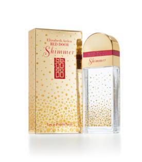Elizabeth Arden Red Door Shimmer Eau de Parfum 100ml