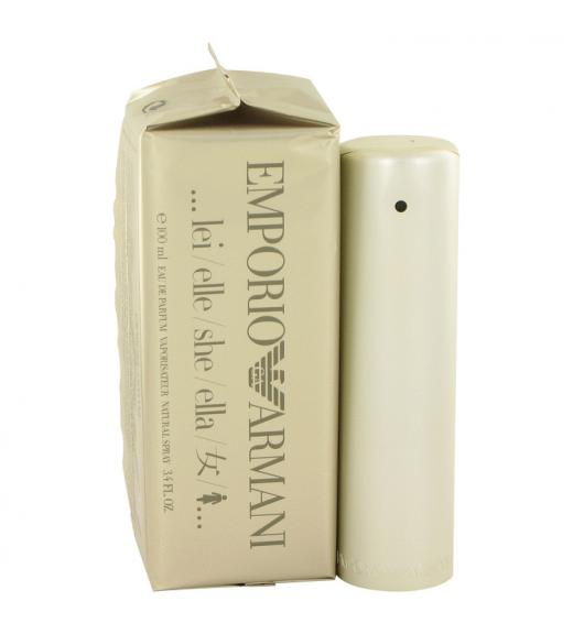 Emporio Armani She Eau de Parfum 100ml