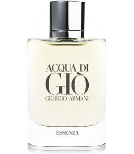 Giorgio Armani Acqua di Gio Essenza Eau de Parfum 75ml