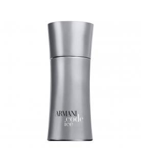 Giorgio Armani Code Ice Eau de Toilette 75ml