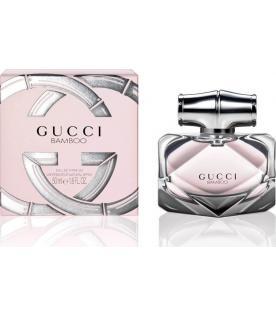 Gucci Bamboo Eau de Parfum 50ml