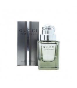 Gucci By Gucci Pour Homme Eau de Toilette 90ml