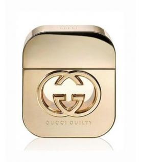 Gucci Guilty Eau de Toilette Tester 75ml