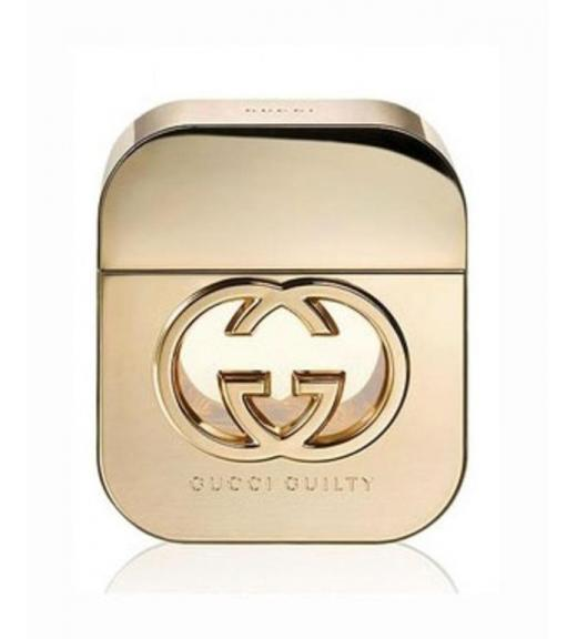 Gucci Guilty Eau de Toilette Tester 75ml
