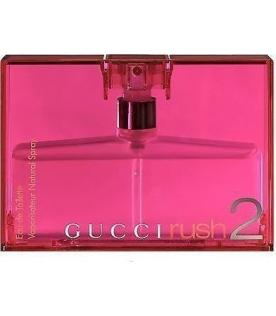 Gucci Rush 2 Eau de Toilette 30ml
