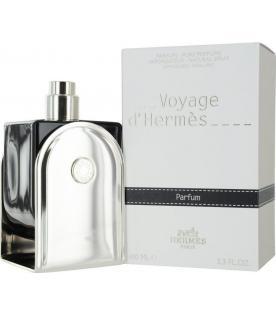 Hermes Voyage Eau de Toilette 100ml