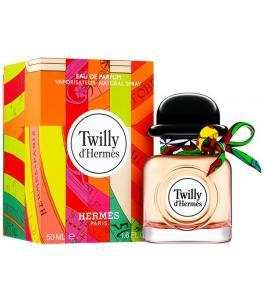 Hermes Twilly d'Hermes Eau de Parfum 50ml