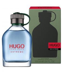 Hugo Boss Extreme Eau de Parfum 100ml