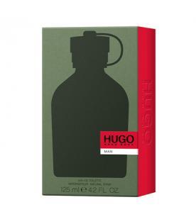 Hugo Boss Hugo Eau de Toilette 125ml