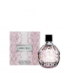 Jimmy Choo Woman Eau de Toilette 100ml