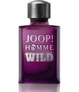 Joop Homme Wild Eau de Toilette 75ml