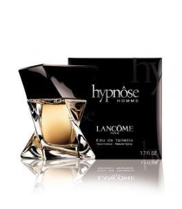 Lancome Hypnose Homme Eau de Toilette 50ml