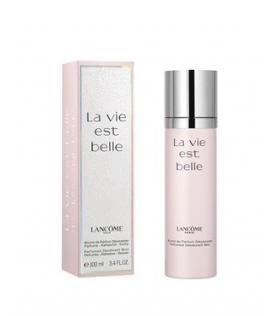 Lancome La Vie Est Belle Deodorant Spray 100ml