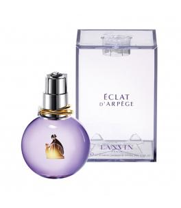 Lanvin Eclat D'Arpege Eau de Parfum 100ml