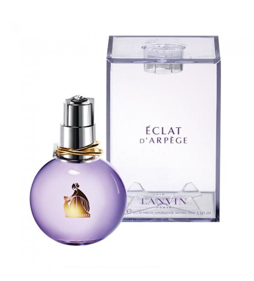 Lanvin Eclat D Arpege Eau de Parfum 100ml