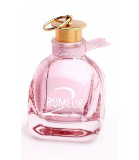 Lanvin Rumeur 2 Rose Eau de Parfum 100ml