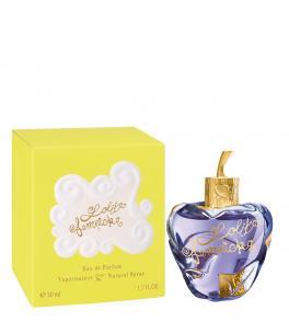 Lolita Lempicka Lolita Lempicka Eau de Parfum 50ml