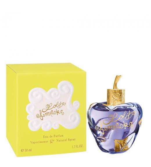 Lolita Lempicka Woman Eau de Parfum 50ml