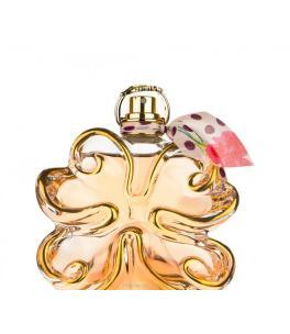 Lolita Lempicka Si Lolita Eau de Parfum Tester 80ml