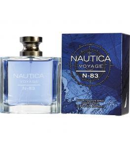 Nautica Voyage N-83 Eau de Toilette 100ml