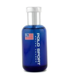 Ralph Lauren Polo Sport Eau de Toilette 75ml