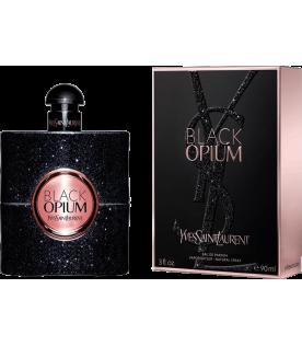 Saint Laurent Opium Black Eau de Parfum 90ml