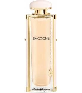 Salvatore Ferragamo Emozione Eau de Parfum 92ml