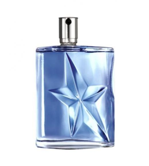 Thierry Mugler A*Men Refill Bottle Eau de Toilette 100ml